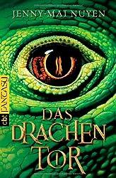 Das Drachentor