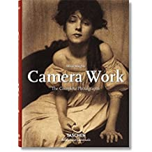 Stieglitz, Camera Work-