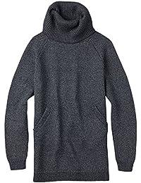 Burton Damen Avalanche Sweater Sweatshirt