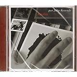 Julio Resende - Amalia Por Julio Resende [CD] 2013