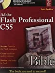 Revised and updated by one of the industry's top Flash education experts, this new edition of the best-selling classic has been revised and enhanced to cover the very latest release of Flash. It continues to fill the need for a user-friendly, yet ...