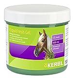 Kerbl 321565 Equifresh Kühlgehl 500 ml nach Belastung