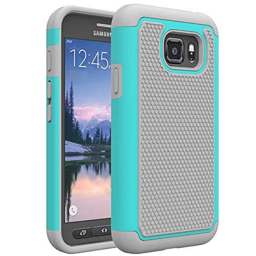 galaxy-s7-active-custodia-firefish-pattern-calcio-2-in-1-morbido-silicone-pc-hybrid-dual-layer-armat