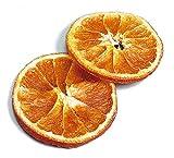 Knorr Prandell 6680410 Orangenscheibe
