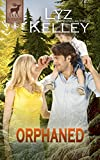 ORPHANED (Elkridge Series)