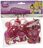 Jouets Disney Princesses (x24)