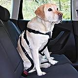 Trixie 1290 Auto-Sicherheitsgeschirr