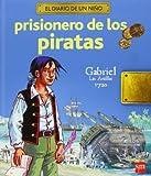 Prisionero de los piratas