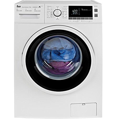 teka-spa-tkd-1270-independiente-carga-frontal-7kg-1200rpm-a-color-blanco-lavadora-independiente-carg