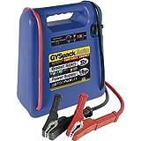 GYS GYSpack Auto 026230, démarreur/chargeur, 1pièce