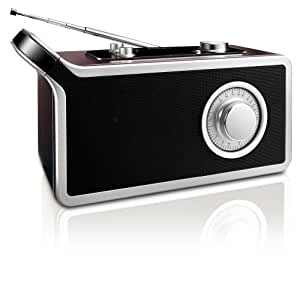Philips AE 2730 Portable Stereo