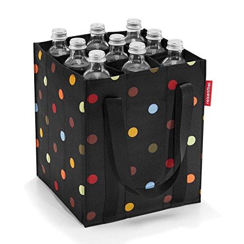 reisenthel-zj7009-flaschentrager-dots