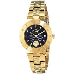 Reloj Versus by Versace para Mujer VSP772718