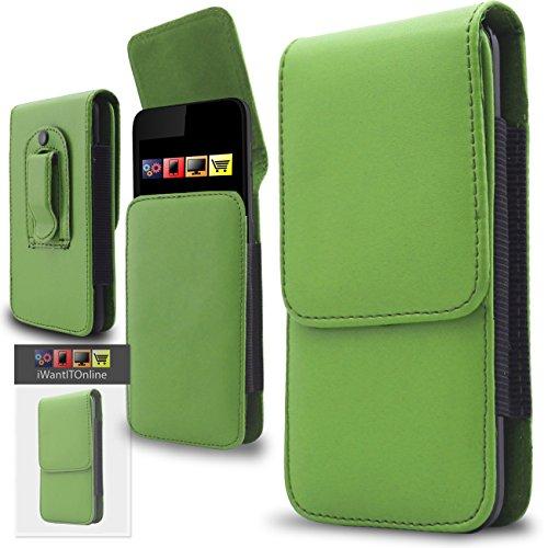 iwio-pelle-pu-flip-cover-custodia-protettiva-magnetica-cintura-ecopelle-verde-htc-desire-828-dual-si