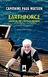 ISBN 2330087195