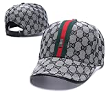 vitaliana 2018 Sports Style Hot Hip Hop Cap hat Snapback