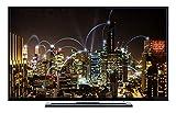 Best De 32 pulgadas de televisores LED - Toshiba 32 Full HD Smart WiFi Integrado Review