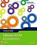 Image de Edexel international GCSE economics student book. Con espansione online. Per le Scuole sup