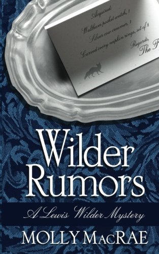 Wilder Rumors