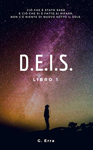 D.E.I.S.