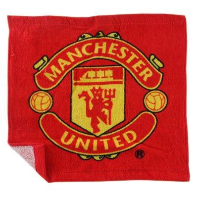 manchester-united-fcasciugamano-viso