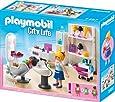 PLAYMOBIL 5487 - Beauty Salon