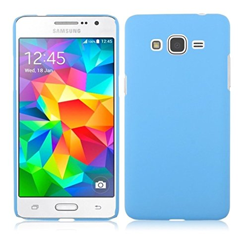 MV Back Cover Case For Samsung Galaxy Grand 2  available at amazon for Rs.123