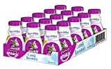 Whiskas Katzenmilch, 15 Packungen (15 x 200 ml)