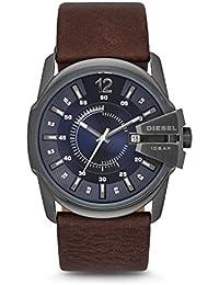 Diesel Herren-Uhren DZ1618