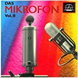 Das Mikrofon 2 by Tacet
