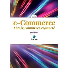 eff5a758f4aee3 e-Commerce   Vers le commerce connecté