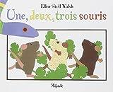 Une, deux, trois souris
