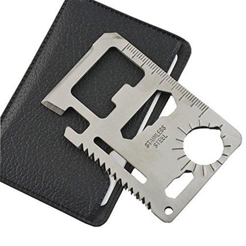 ndb-1255-silver-cuchillo-multiusos-modelo-11-en-1-navaja-de-supervivencia-bolsillo-con-funda-forma-p
