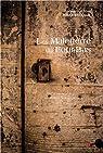 Les Maletterre du Four-Bas par Rouquet-Claval