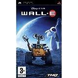 Disney Interactive Sw Psp GIAF000035 Wall-E