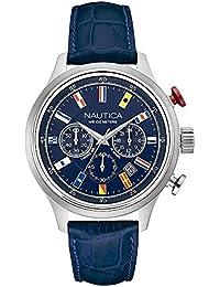 Reloj Nautica para Hombre NAI16520G
