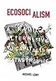 Ecosocialism: A Radical Alternative to Capitalist Catastrophe