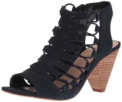 vince-camuto-womens-esray-dress-sandal-dark-navy-85-m-us