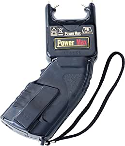 "Elektroschocker ""Power Max"" ELEKTROSCHOCKER POWER MAX 5117"