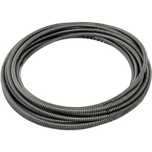 General Wire Spring L25FL1-DH Schlangen-Ablaufseil