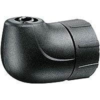 Bosch 2 609 256 969  - Adaptador giratorio angular para IXO III, IXO IV