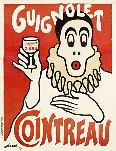 food-ad-jossol-cointreau-pierrot-nouveau-xxl-poster-wall-art-print-llf0079