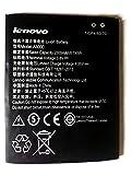 #3: Virateck original battery for Lenovo A6000 / 6000 plus BL 242 BL-242 2300 mah