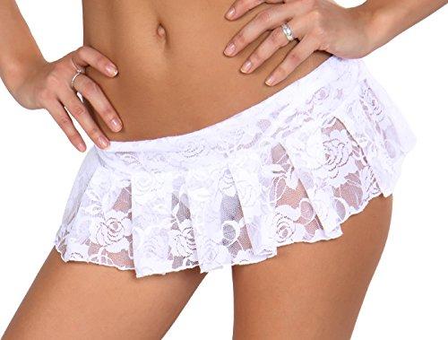 Vereinigt Front Verschluss Bh Und Panty Set Sexy Spitze Bogen Kleine Brust Bh Set Für Frauen Atmungsaktiv Dessous Sets Dessous Bralette Plus Größe Unterwäsche & Schlafanzug