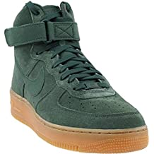 innovative design 95000 585ce scarpe alte uomo nike - Verde - Amazon.it