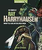 Die Filme des Ray Harryhausen