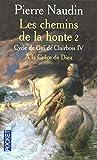 CYCL GUI DE CLAIRBOIS T04 CHEM