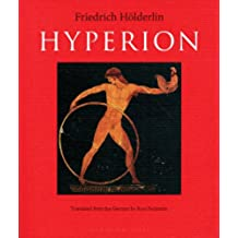 Hyperion (English Edition)