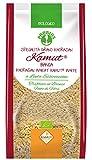 Probios Risini di Kamut Bianca Pastina per Minestra - Confezione 3 da 500 g