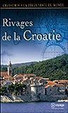 Croisières à la découverte du monde : Les rivages de la Croatie